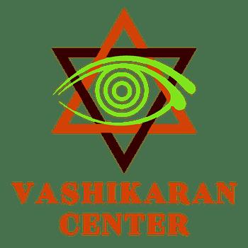vashikaran center