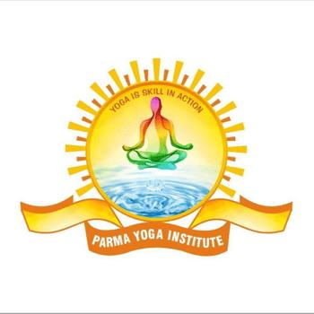 Parma Yoga Institute