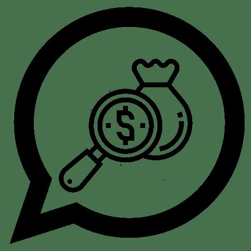 Accounting & Tax