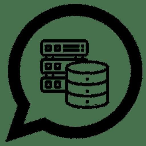 Web Design & Hosting