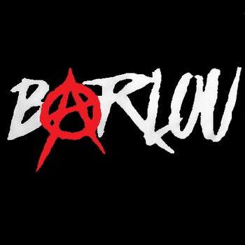 Master  Barlou