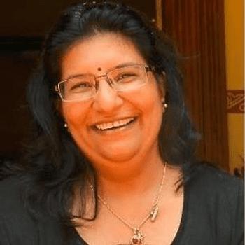Bala Narasimhan
