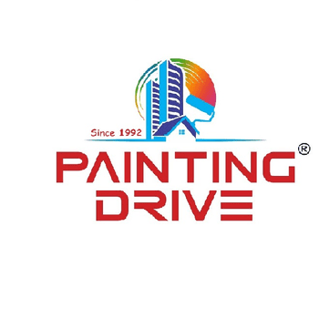 Painting Drive