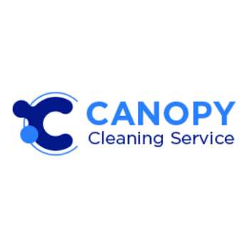 Canopy Cleaning Service Melbourne - Canopy Cleaning Melbourne