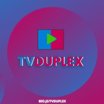 TVDuplex