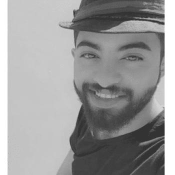 Mansour Rasim