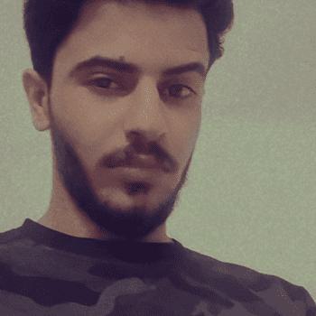 حسين حاتم