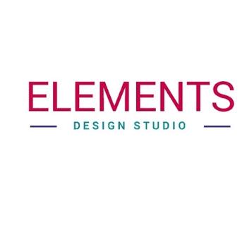 Elementsdesignstudio