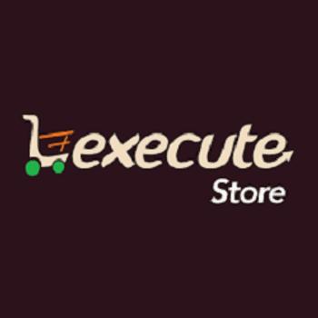 Lexecute Store