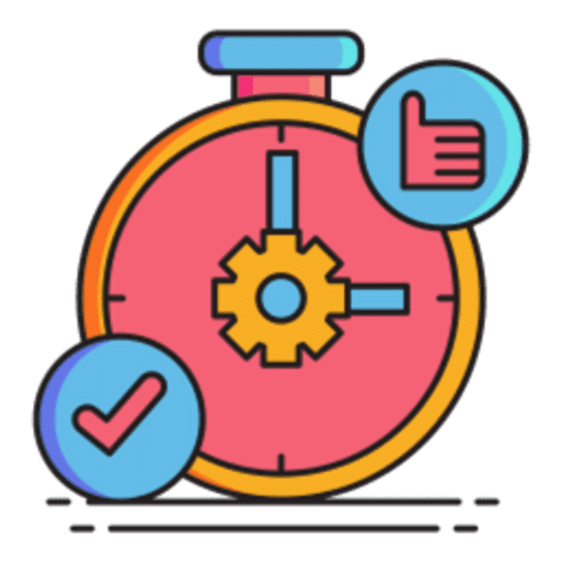 시간관리・생산성