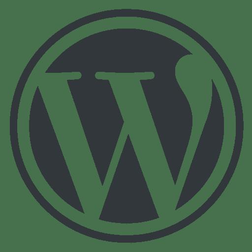 워드프레스 (WordPress)