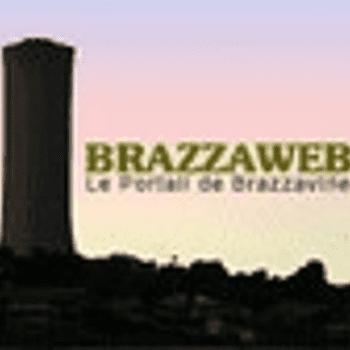 Le Grand Brazzaweb