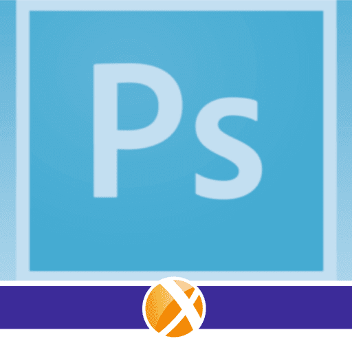 SOFTWARE: Adobe Photoshop