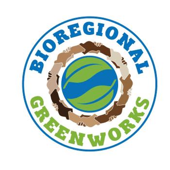 Bioregional GreenWorks