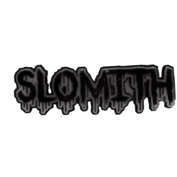 More Slomith YT