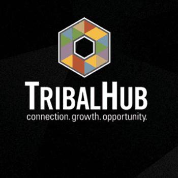TribalHub Team