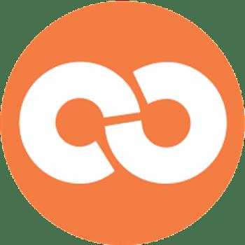 Open LMS Open Roadmap & Suggestion Forum