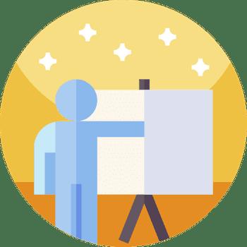 Course & Master Class Creators