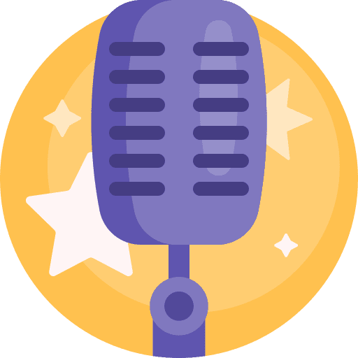 The eLearning Podcast