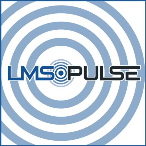 LMSPulse