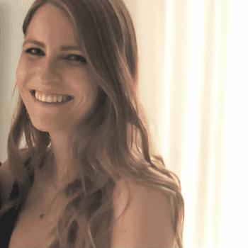 Madison Zimmerman