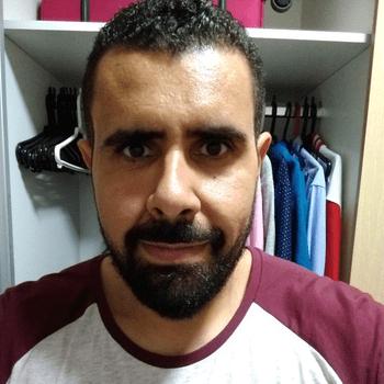 Guilherme Gustavo de Souza Lima