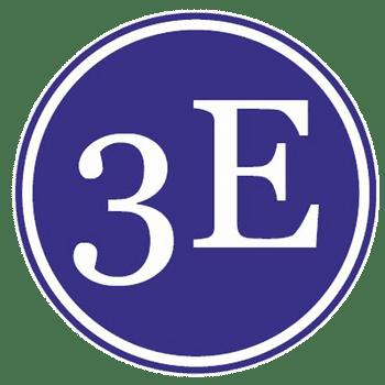 3E Software Solutions