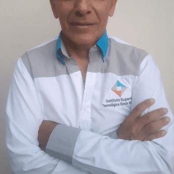 RENE DAVID VILLACIS ORQUERA