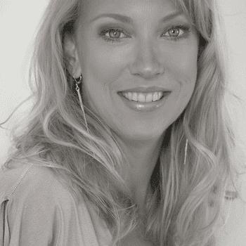 Kimberly A. Wisniewski