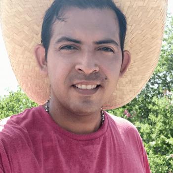 Orville Heloín Trujillo Narváez Rivera