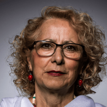 Maria Laura Baronti Marchio