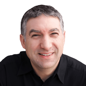 🎙️ David Gilbert🎙️ The Voice of Your Business