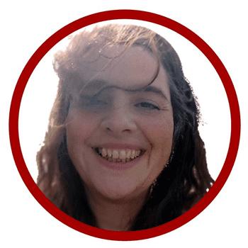 Natasha van Rensen