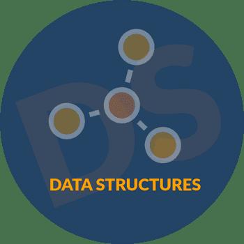 Data Structures and Algorithm Essentials JAN 2021 Batch 2