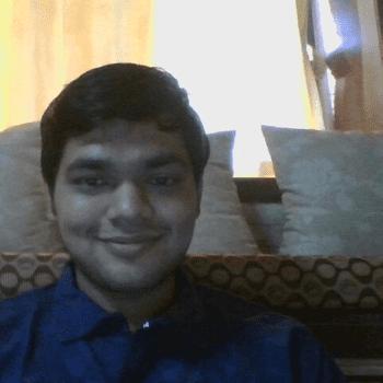 Ajay Naveen Arjunwadkar