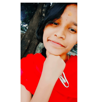 Prathima