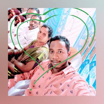 Korivi Prabhu Kalyan