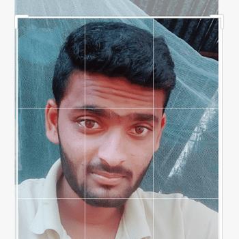 More Jaydeep Arjun