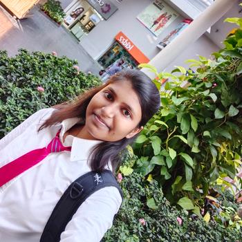Annu Kumari