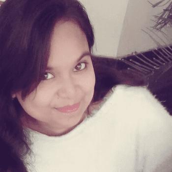Bhawna Kumari