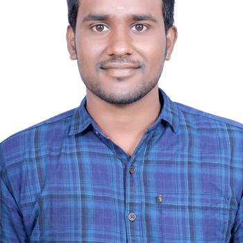 Muthu A