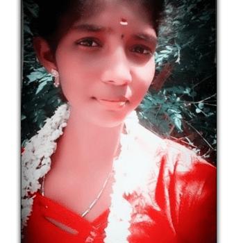 Nathiya.A