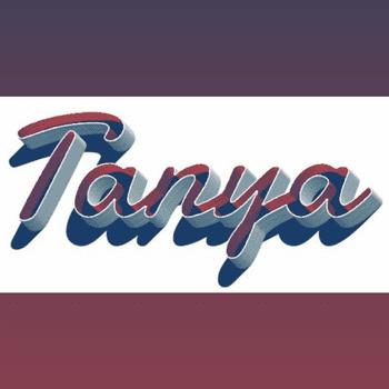 Tanya Nain