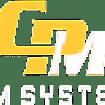 CPMSystem