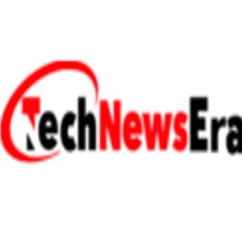 TechNewsEra