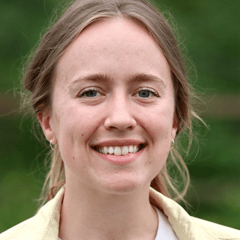 Isabella walker