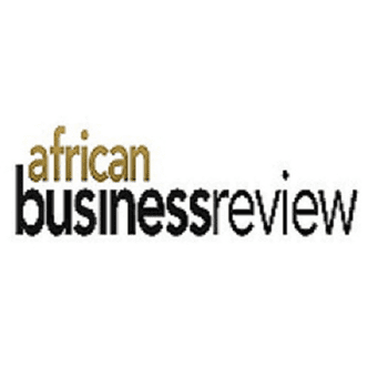 Africanbusinessreview