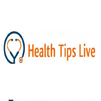 Healthtipslive