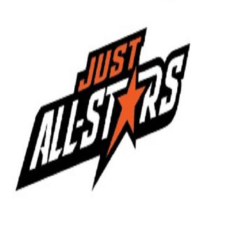 Justallstar