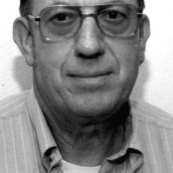 Richard Pullman